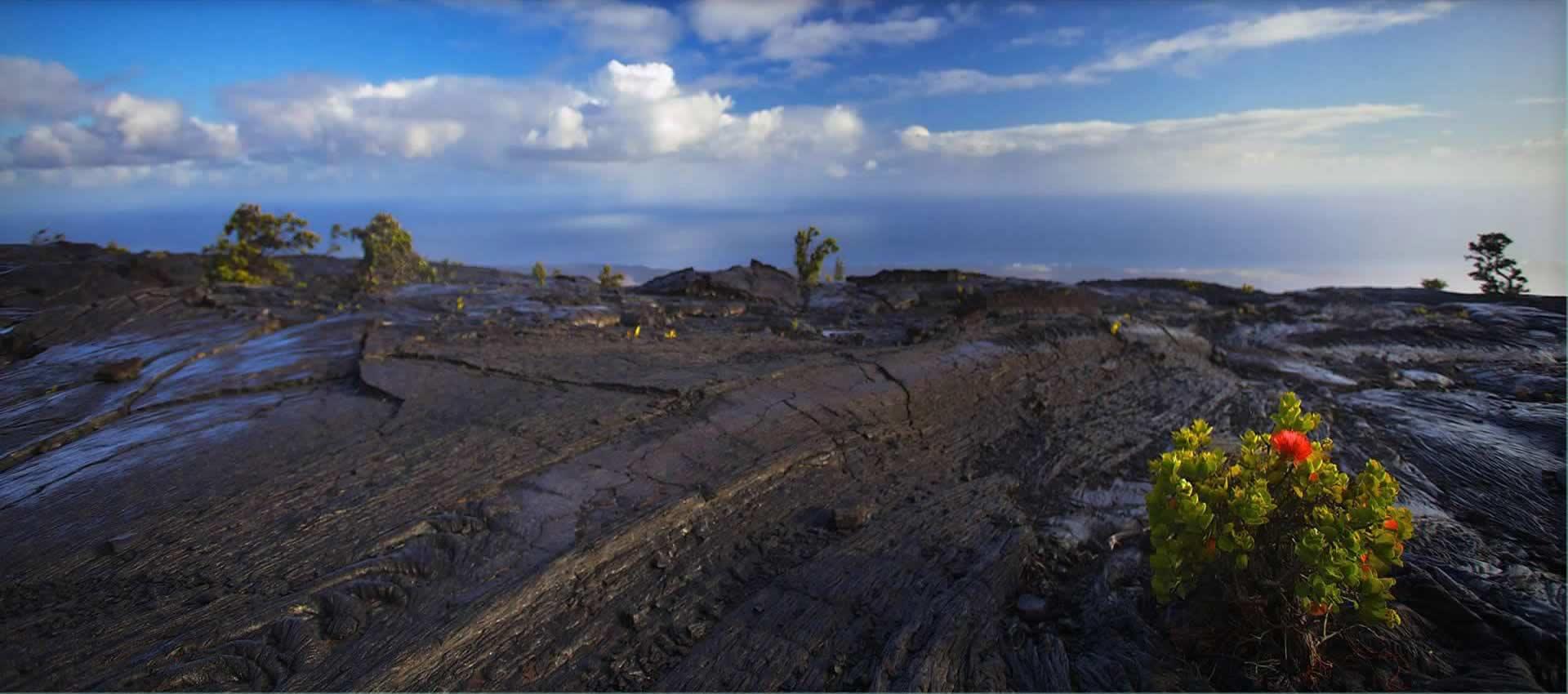 Hawaii-volcano-lava-2-