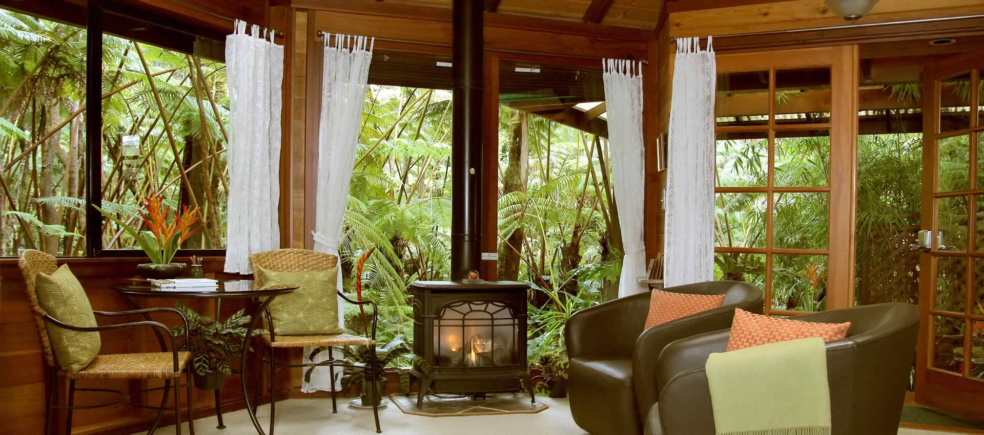 Volcano Rainforest Retreat Forest House – Hale Nahele on rain england, amazon house, seashore house, hibiscus house, black house, rain nature, island house, rain cabin, science house, mango house, lavender house, tree house, cherry house, lime house, photography house, rain california, zoo house, rain new york, weather house, navy house,