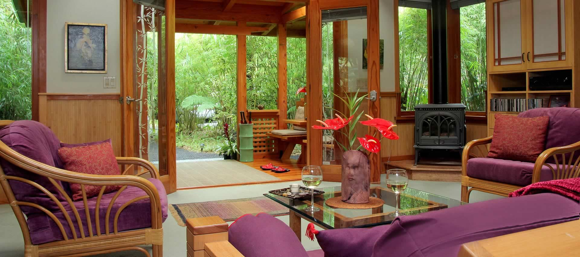 Volcano-retreat-bamboo-cottage4